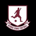 George Cowie Football